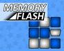 Play Memory Flash