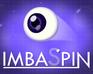 Play Imba Spin