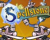 Play Spellstone