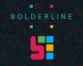 Play Bolderline