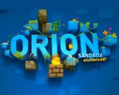 Play Orion Sandbox Enhanced