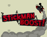 Play Stickman Boost!