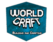 Play WorldCraft 2