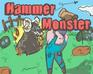 Play Hammer Monster