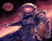 Play Space Trek v1