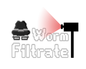 Play Wormfiltrate