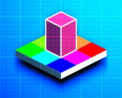 Play Pixelmetric.io