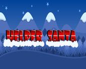Play Helper Santa