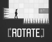 Play Rotate