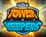 Play Tower Keepers