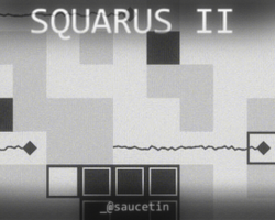 Play Squarus II