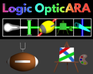 Play Logic OpticARA