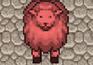 Play Llama's Chicken Farm