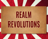 Play Realm Revolutions