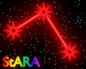 Play StARA