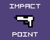 Play Impact Point