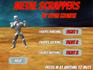 Play Metal Scrappers