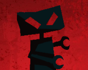 Play Robotic Invasion