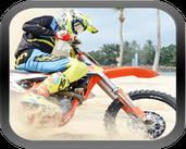 Play Bike Trials Tropical 1