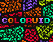 Play COLORUID [HTML5]