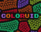 COLORUID [HTML5]