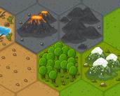 Play Dark Lands