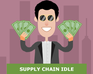 Play Supply Chain Idle