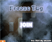 Play Freeze Tag Online