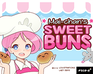 Play Mai-Chan's Sweet Buns