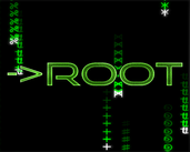 Play ->Root