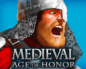 Play Medieval: Age of Honor
