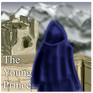 Play The Young Prince