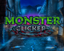 Play Monster Clicker: Idle Halloween Adventure