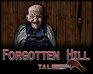 Play Little Cabin in the Woods - A Forgotten Hill Tale