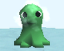 Play Idle Alien Click