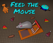 Play Feed the Mouse