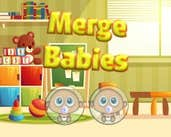 Play MergeBabies