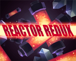 Play Reactor Redux