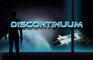 Play Discontinuum