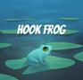 Play Hook Frog