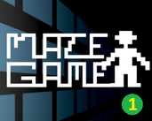 Play Maze Game