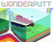 Play Wonderputt