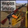 Play Outdoor Shooting Simulator