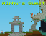 Play Alphy's Quest