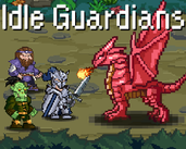 Play Idle Guardians