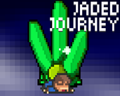 Play Jaded Journey