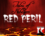 Play Tales of Nebezem RPG: Red Peril