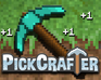 Play PickCrafter