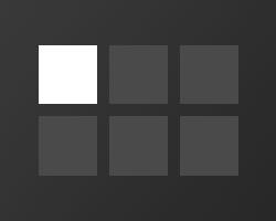 Play Pixels Filling Squares 3.0