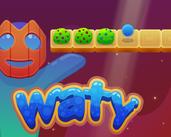 Play Waty